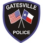 Gatesville Police Department
