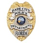 Dade City Police Department