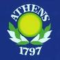 City of Athens, Ohio