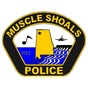 Muscle Shoals Police Department