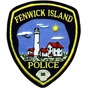 Fenwick Island Police Department