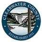 Clearwater County Office of Emergency Management
