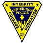 Lyndhurst Police Department