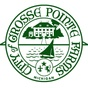 Grosse Pointe Farms Department of Public Safety