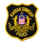 Raritan Township, NJ Police Department