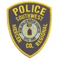 Southwest Mercer County, PA Regional Police Department