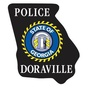 Doraville Police Department