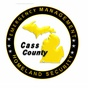 Cass County, MI Emergency Management