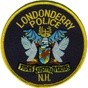 Londonderry, NH Police Department