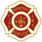 Newport, KY Fire/EMS Department