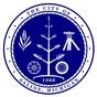 City of Saline, MI