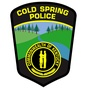 Cold Spring, KY Police Department