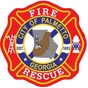Palmetto, GA Fire Department