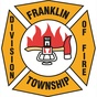 Franklin Township, OH Fire Department