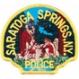 Saratoga Springs, NY Police Department