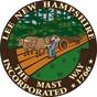 Town of Lee, NH