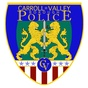 Carroll Valley Borough Police Department