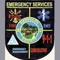 Randolph County Emergency Services