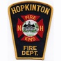 Hopkinton, NH Fire Department