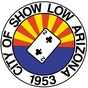 Show Low Police Department