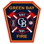 Green Bay Fire Department