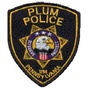 Plum Boro Police Department