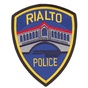 Rialto Police Department