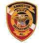 Anniston Police Department
