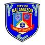 Kalamazoo Department of Public Safety
