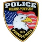 Wilkins Township Police Department