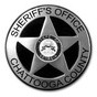 Chattooga County Sheriff's Office