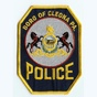Cleona Borough Police Department