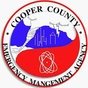 Cooper County Emergency Management Agency