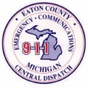 Eaton County Central Dispatch