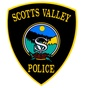 Scotts Valley Police Department