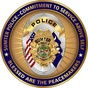 City of Sumter Police Department