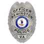 Remington Police Department