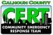 Calhoun County CERT