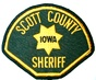 IA Scott County Sheriff&#39;s Office