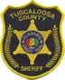 Tuscaloosa County Sheriff's Office
