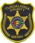 Tuscaloosa County Sheriff's Office