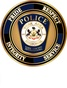 York Area Regional Police Department