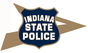 Indiana State Police-Pendleton District 51-Pendleton, IN
