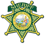 Santa Clara County Sheriff's Office