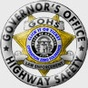 Georgia Governor&#39;s Office of Highway Safety