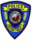 Apache Junction Police Department