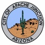 City of Apache Junction Public Information Office