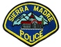 Sierra Madre Police Department