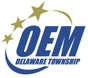 Delaware Township, NJ Office of Emergency Management