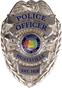 Huntsville Police Department